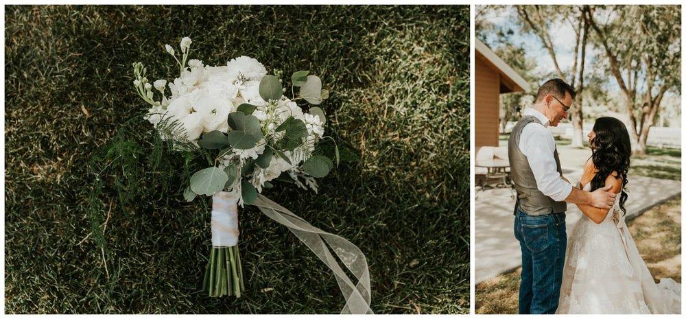 CatlynJustin-RedBarnGuestRanch-Wedding_0007.jpg