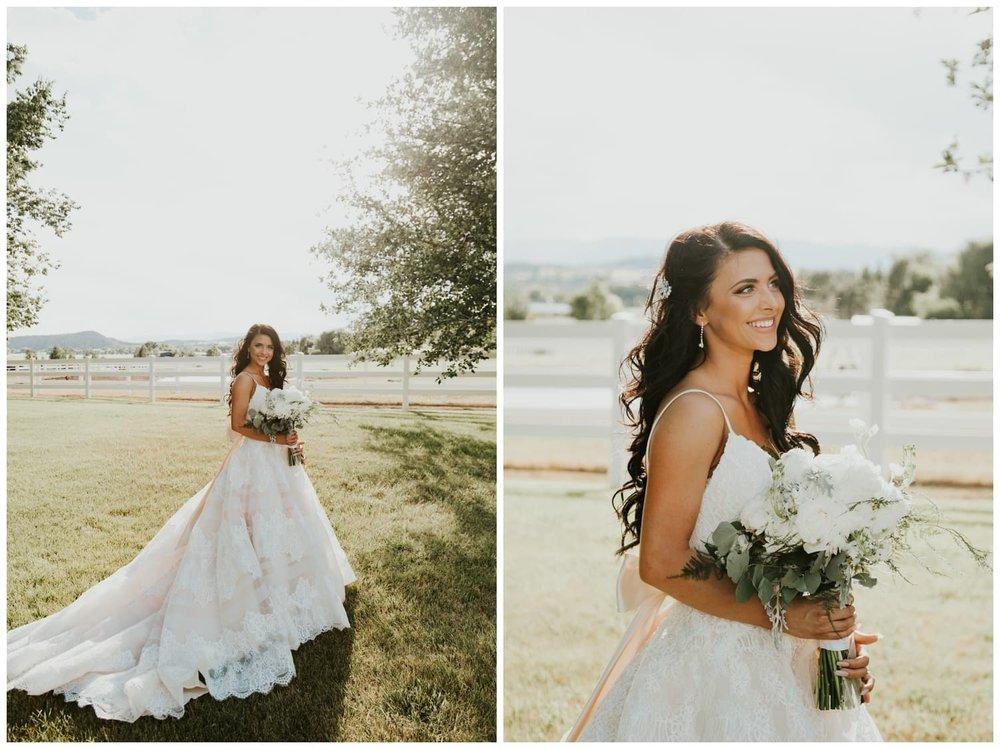 CatlynJustin-RedBarnGuestRanch-Wedding_0026.jpg