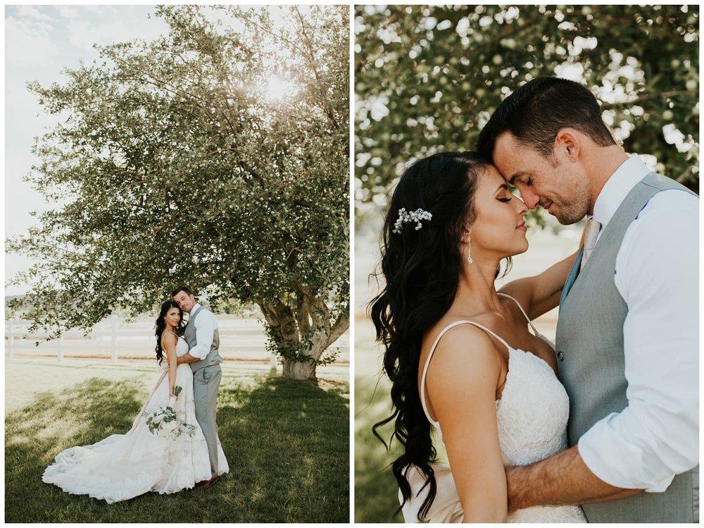 CatlynJustin-RedBarnGuestRanch-Wedding_0027.jpg