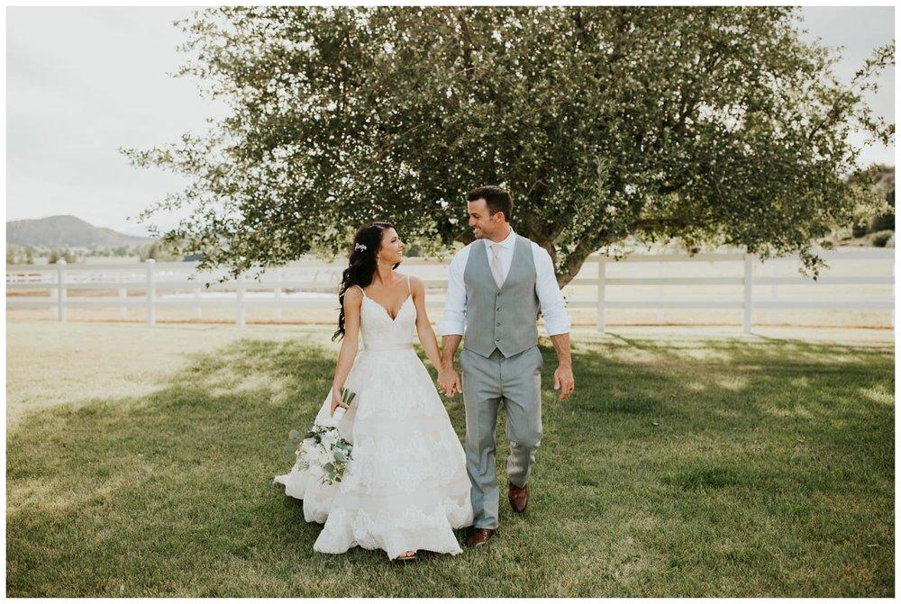 CatlynJustin-RedBarnGuestRanch-Wedding_0028.jpg