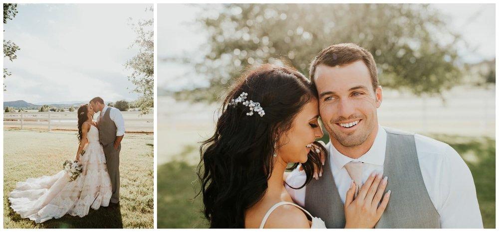 CatlynJustin-RedBarnGuestRanch-Wedding_0030.jpg