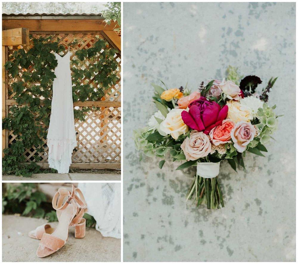 FelicityJeff-LyonsFarmette-Wedding_0001.jpg