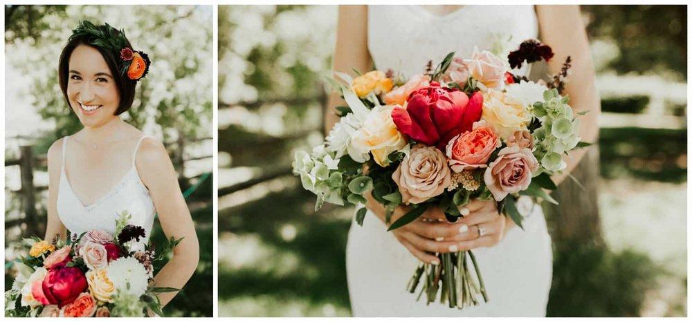 FelicityJeff-LyonsFarmette-Wedding_0009.jpg