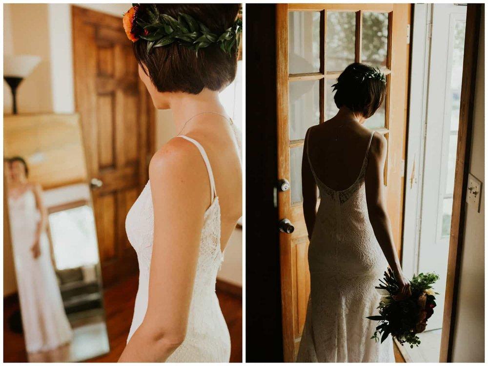 FelicityJeff-LyonsFarmette-Wedding_0011.jpg