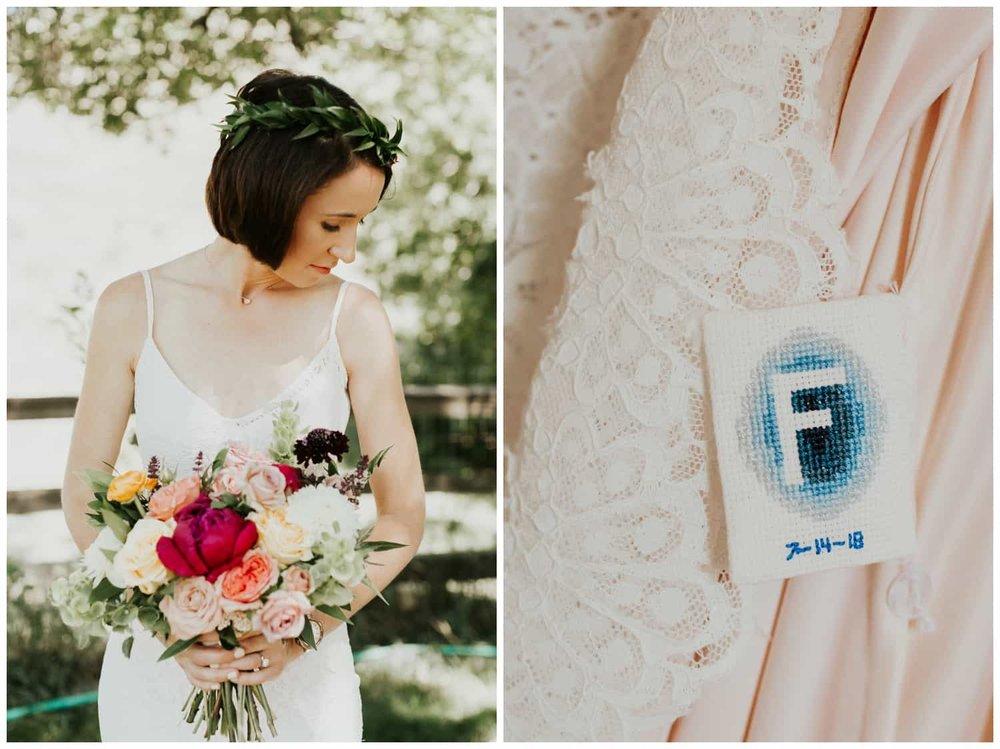 FelicityJeff-LyonsFarmette-Wedding_0012.jpg