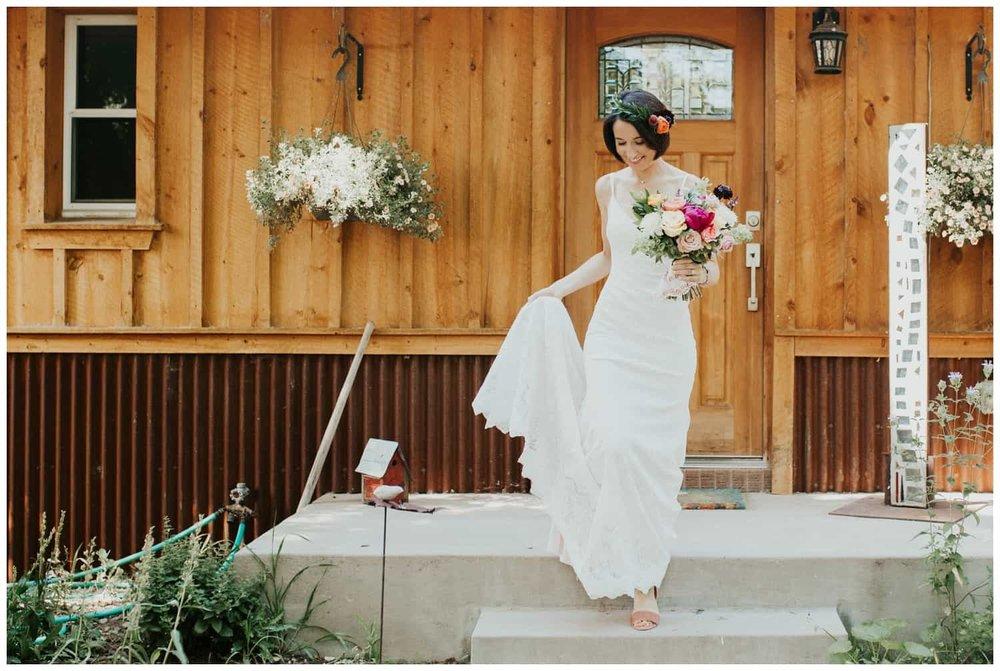 FelicityJeff-LyonsFarmette-Wedding_0015.jpg