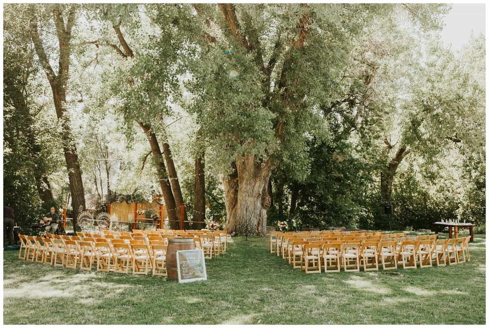 FelicityJeff-LyonsFarmette-Wedding_0024.jpg