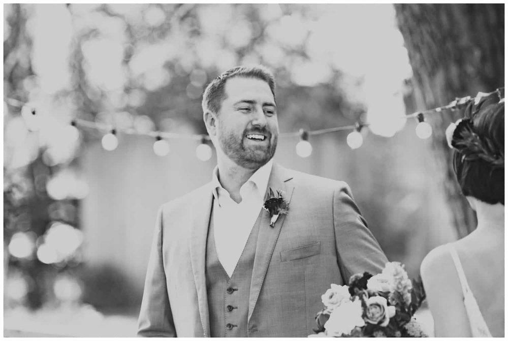 FelicityJeff-LyonsFarmette-Wedding_0025.jpg