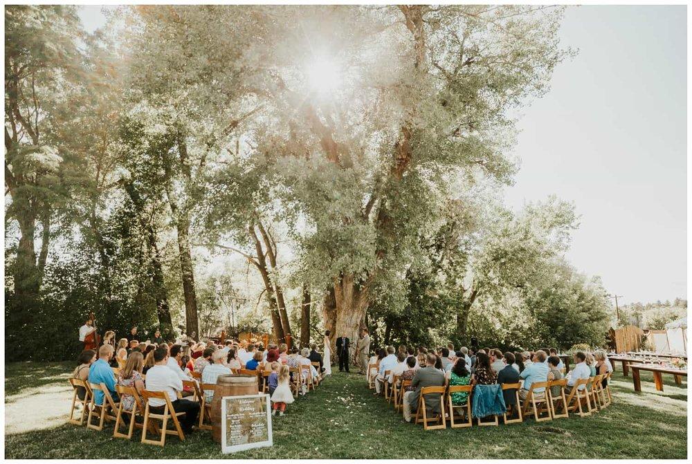 FelicityJeff-LyonsFarmette-Wedding_0028.jpg