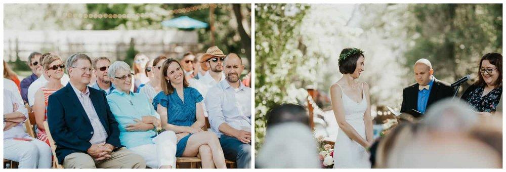 FelicityJeff-LyonsFarmette-Wedding_0031.jpg