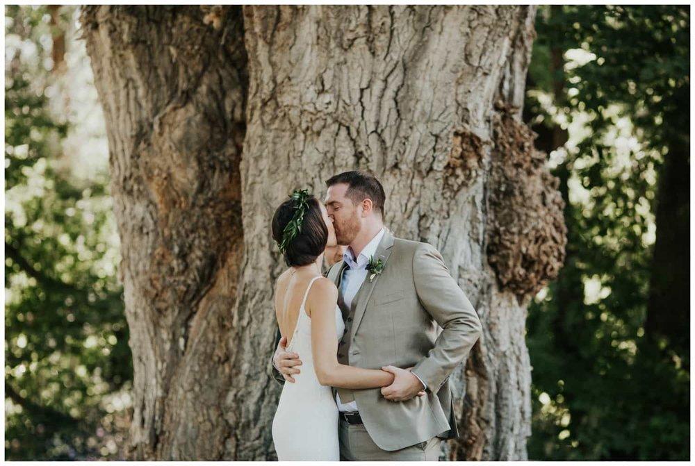 FelicityJeff-LyonsFarmette-Wedding_0032.jpg