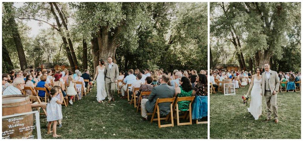 FelicityJeff-LyonsFarmette-Wedding_0029.jpg