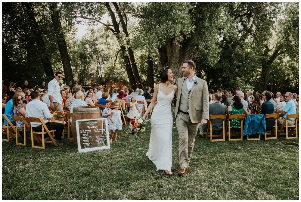FelicityJeff-LyonsFarmette-Wedding_0030.jpg