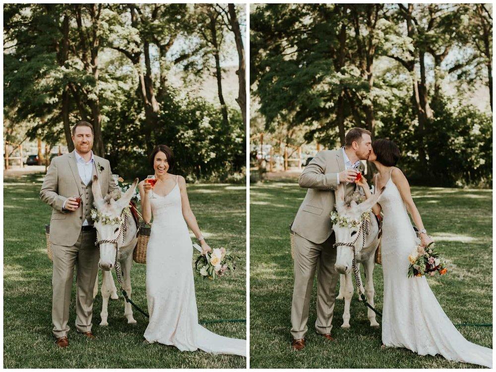 FelicityJeff-LyonsFarmette-Wedding_0035.jpg