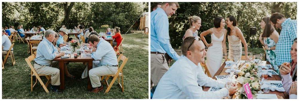 FelicityJeff-LyonsFarmette-Wedding_0072.jpg