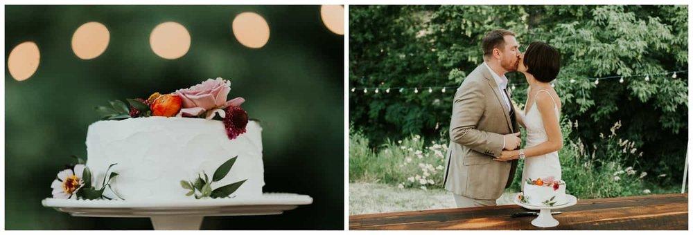 FelicityJeff-LyonsFarmette-Wedding_0059.jpg
