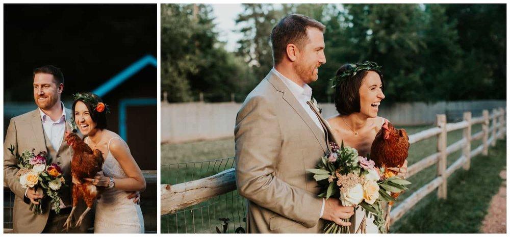 FelicityJeff-LyonsFarmette-Wedding_0044.jpg