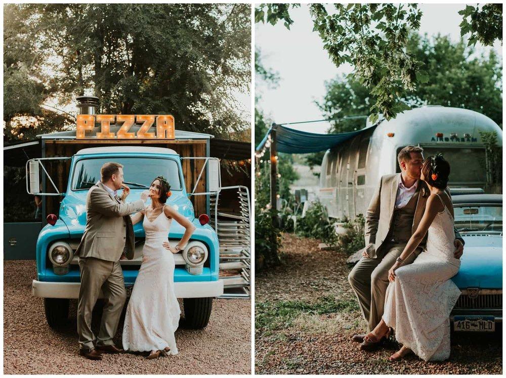 FelicityJeff-LyonsFarmette-Wedding_0045.jpg