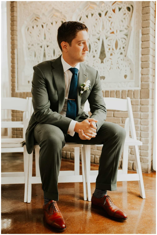 SosiCraig-DushanbeTeaHouse-Wedding_0012.jpg