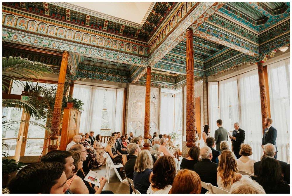 SosiCraig-DushanbeTeaHouse-Wedding_0016.jpg