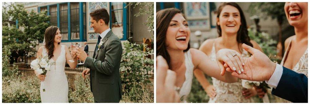 SosiCraig-DushanbeTeaHouse-Wedding_0028.jpg