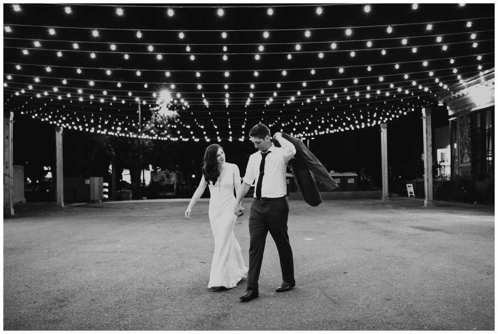 SosiCraig-DushanbeTeaHouse-Wedding_0051.jpg