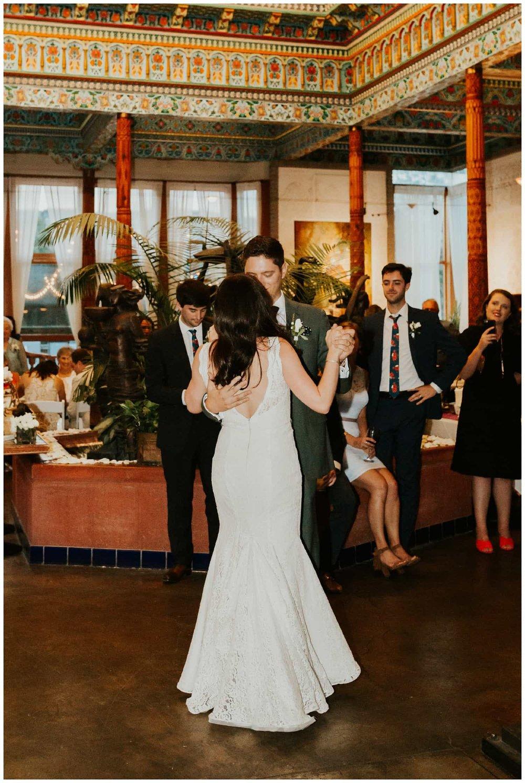 SosiCraig-DushanbeTeaHouse-Wedding_0052.jpg