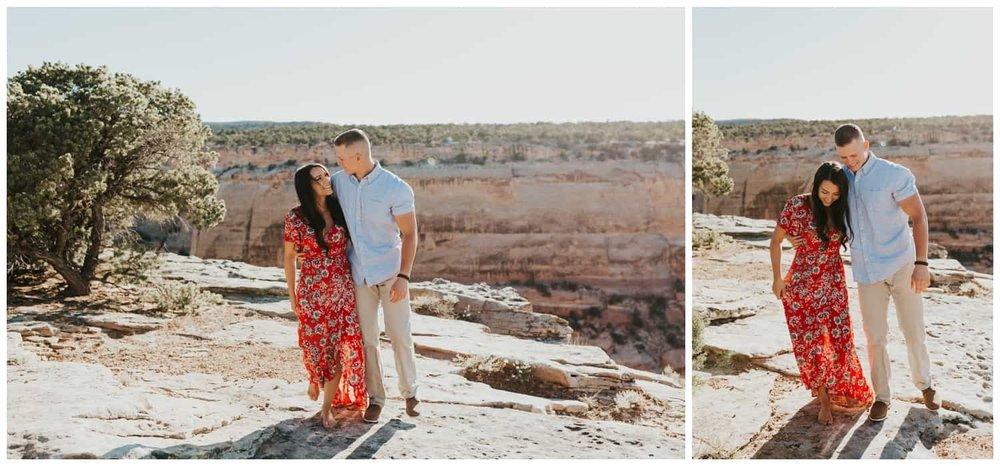 DelaneyChandon-ColoradoMonument-Engagement_1.jpg