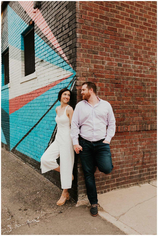 FelicityJeff-LyonsFarmette-Wedding_0099.jpg
