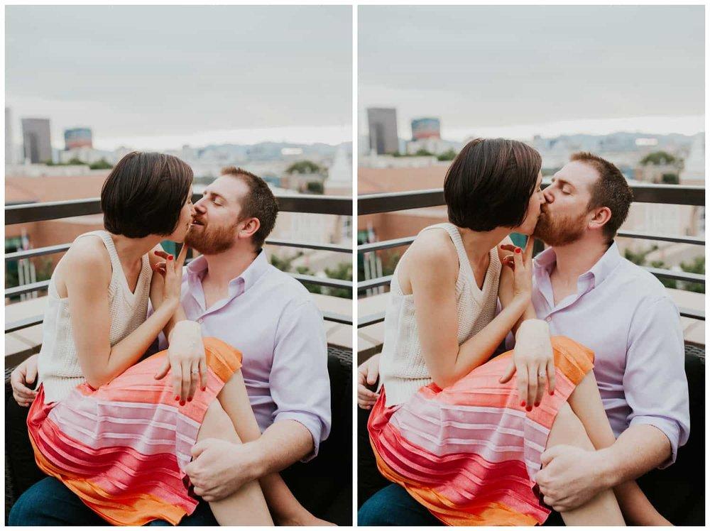 FelicityJeff-LyonsFarmette-Wedding_0113.jpg