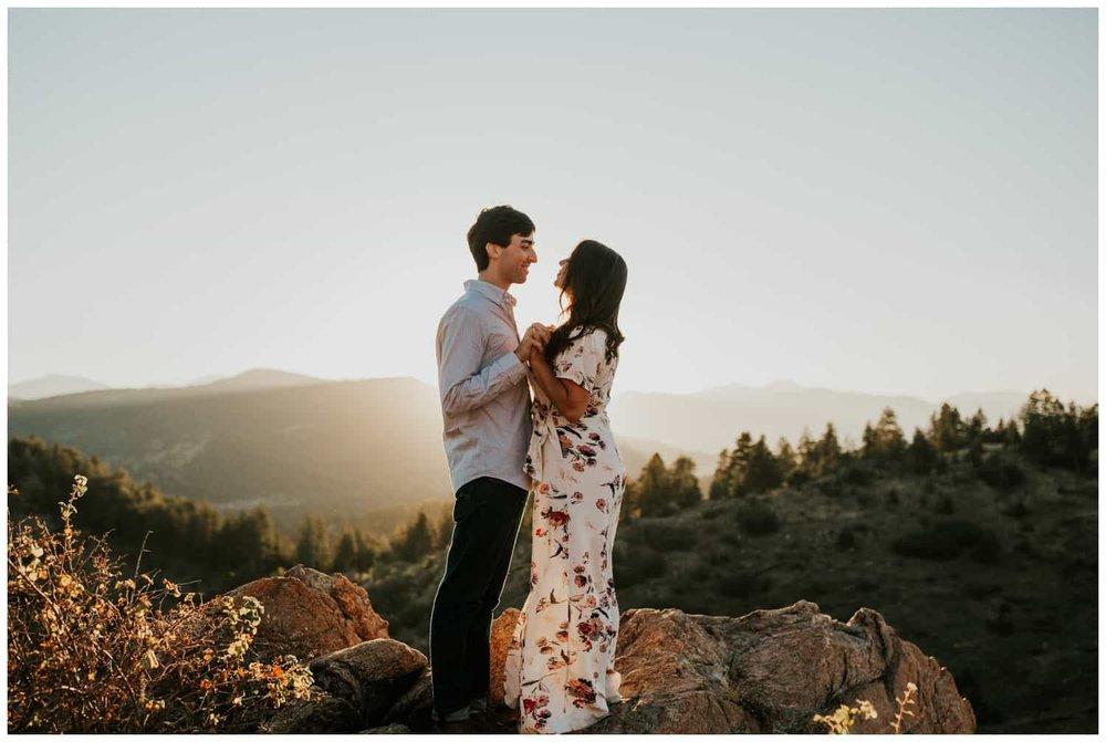 AmandaChris-ColoradoEngagement_0008.jpg