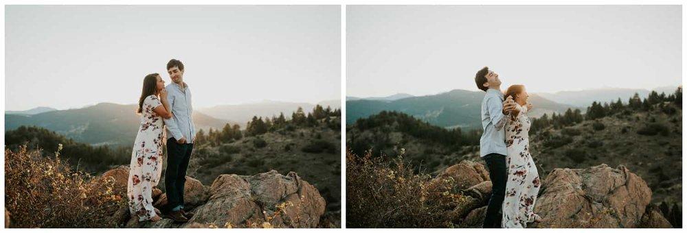 AmandaChris-ColoradoEngagement_0011.jpg
