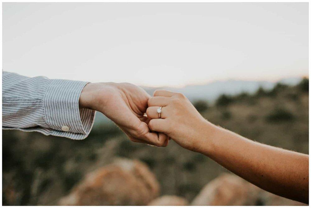 AmandaChris-ColoradoEngagement_0016.jpg