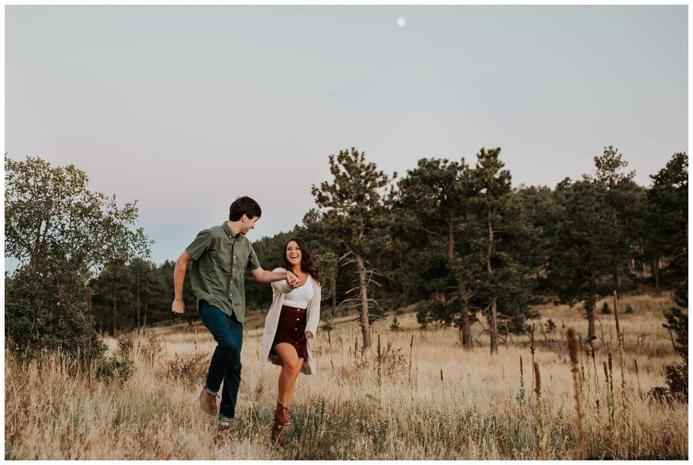AmandaChris-ColoradoEngagement_0026.jpg