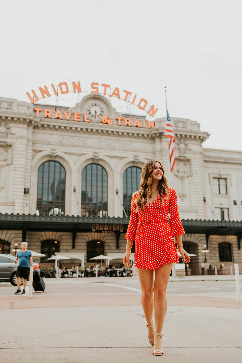 UnionStation_Portraits-2.jpg