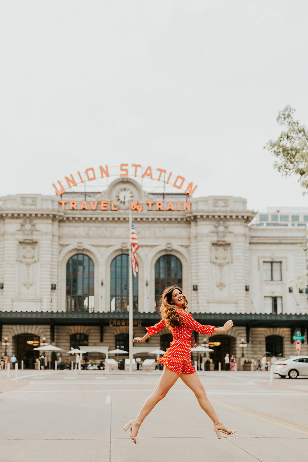 UnionStation_Portraits-7.jpg
