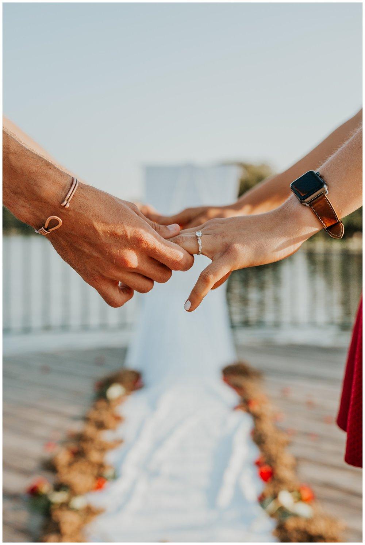MatthewLaurel-WashPark-Engagement_0010.jpg