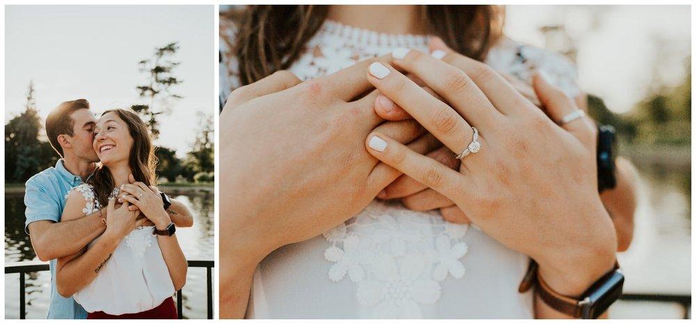 MatthewLaurel-WashPark-Engagement_0013.jpg