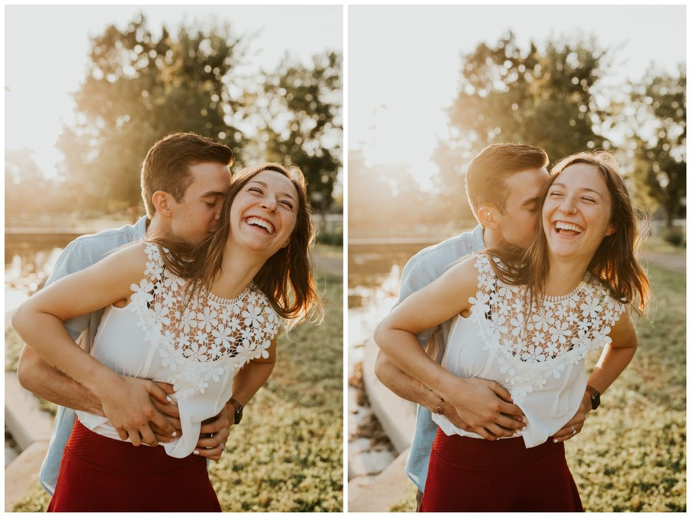 MatthewLaurel-WashPark-Engagement_0021.jpg