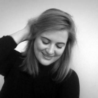<b>Alexandra Gruber</b> - 1461498719851