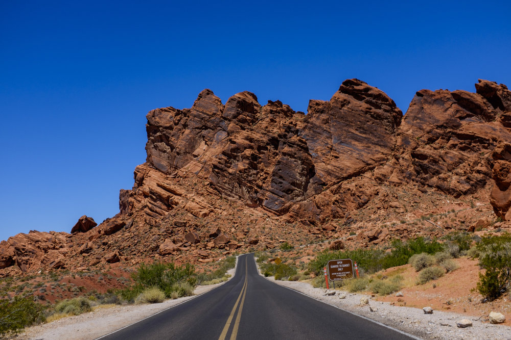 ValleyofFire-1.jpg