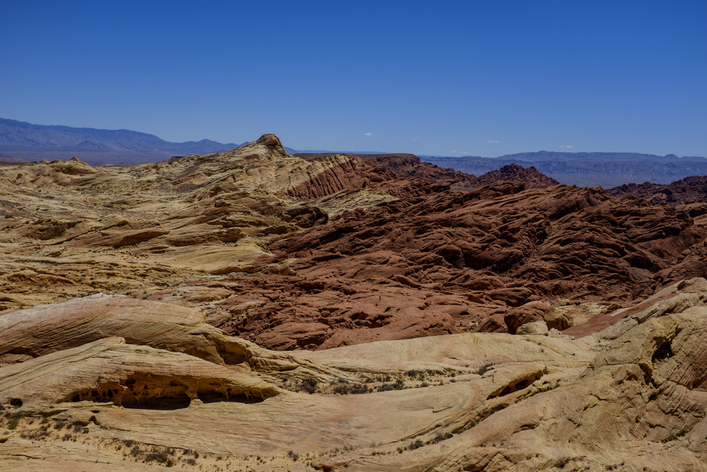 ValleyofFire-3.jpg