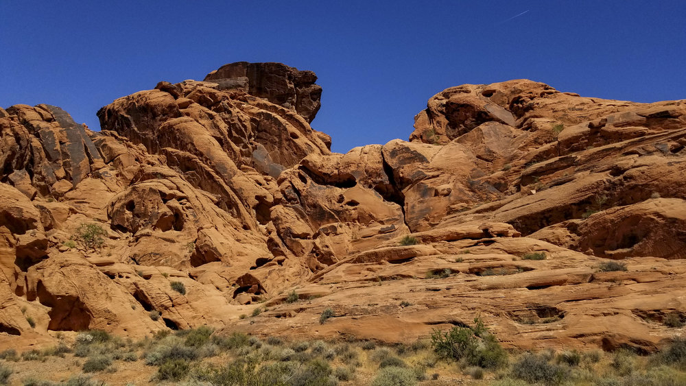 ValleyofFire-6.jpg