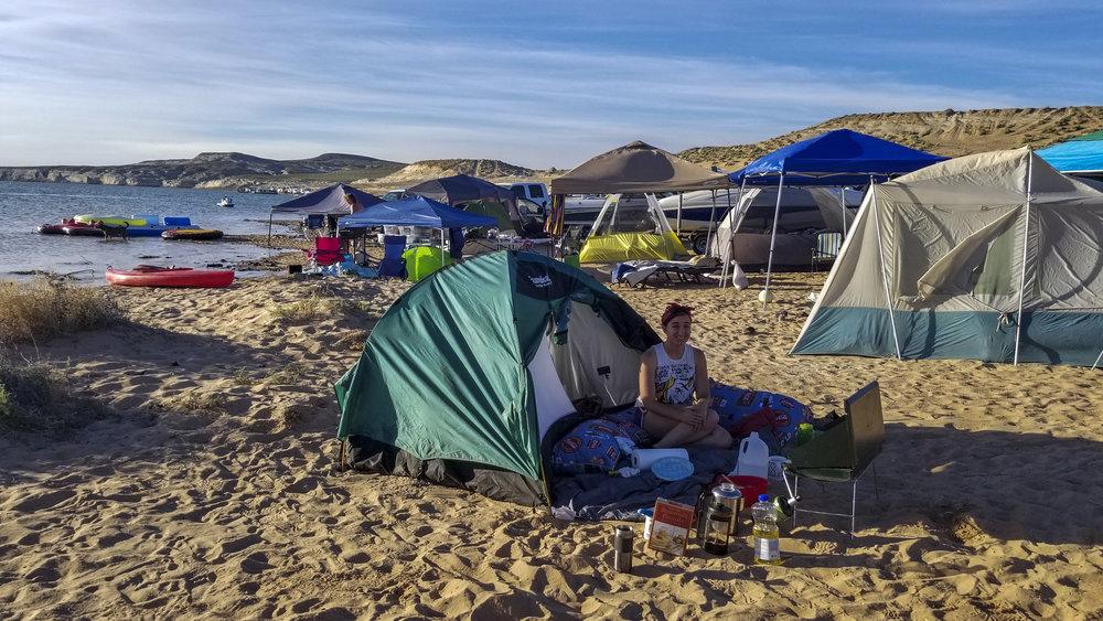 CampingWeekend-6.jpg