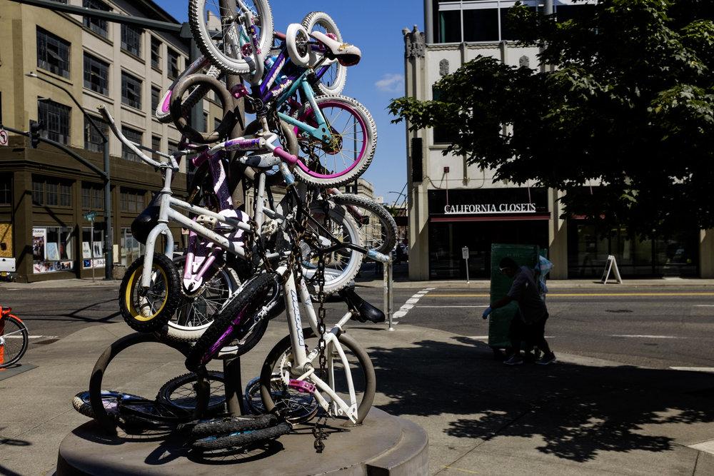Portland-5.jpg