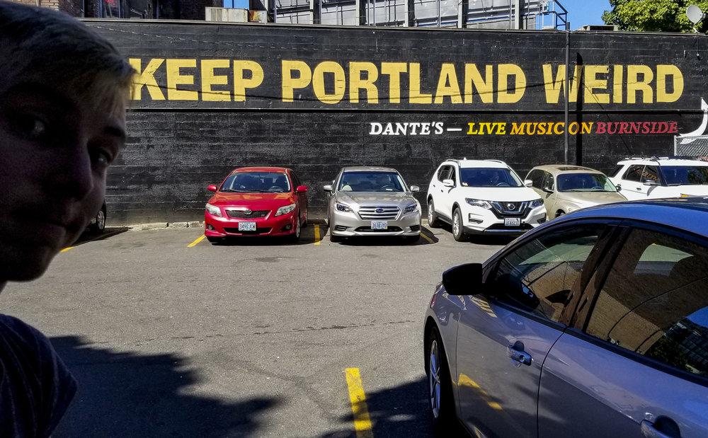 Portland-9.jpg