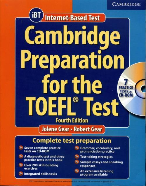 Cambridge-TOEFL-Test-Cover-Image.jpg