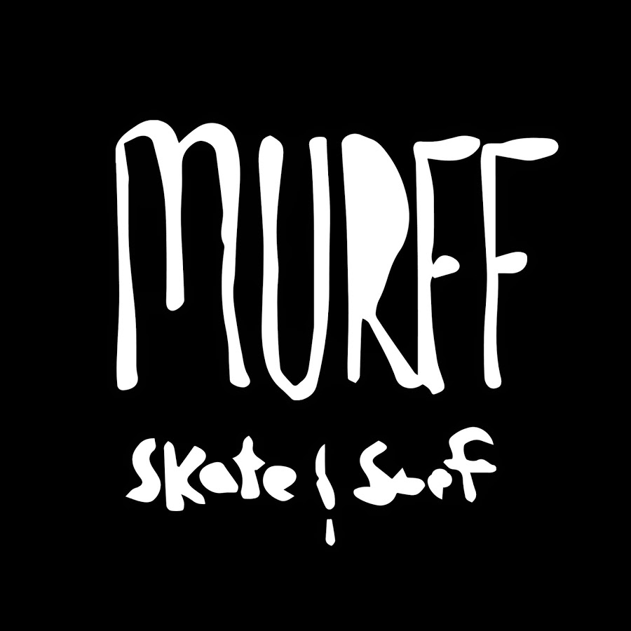 MURFF SKATE & SURF Murff! An unreal local company supplying us with the OFFICIAL Push For Burundi T-shirts. They became apart of our family in 2014 and since then have helped expand Push For Burundi's reach. Murff is making some of the best tie-dye out there and we are absolutely stoked to be given the opportunity to represent such beautiful t-shirts!