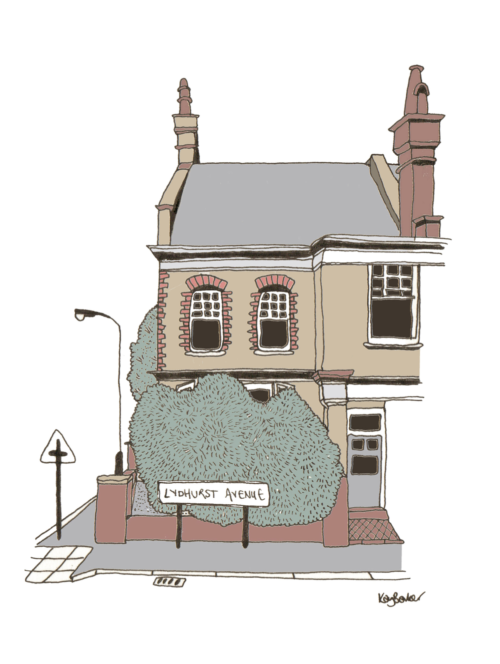 lydhurst-avenue-illustration