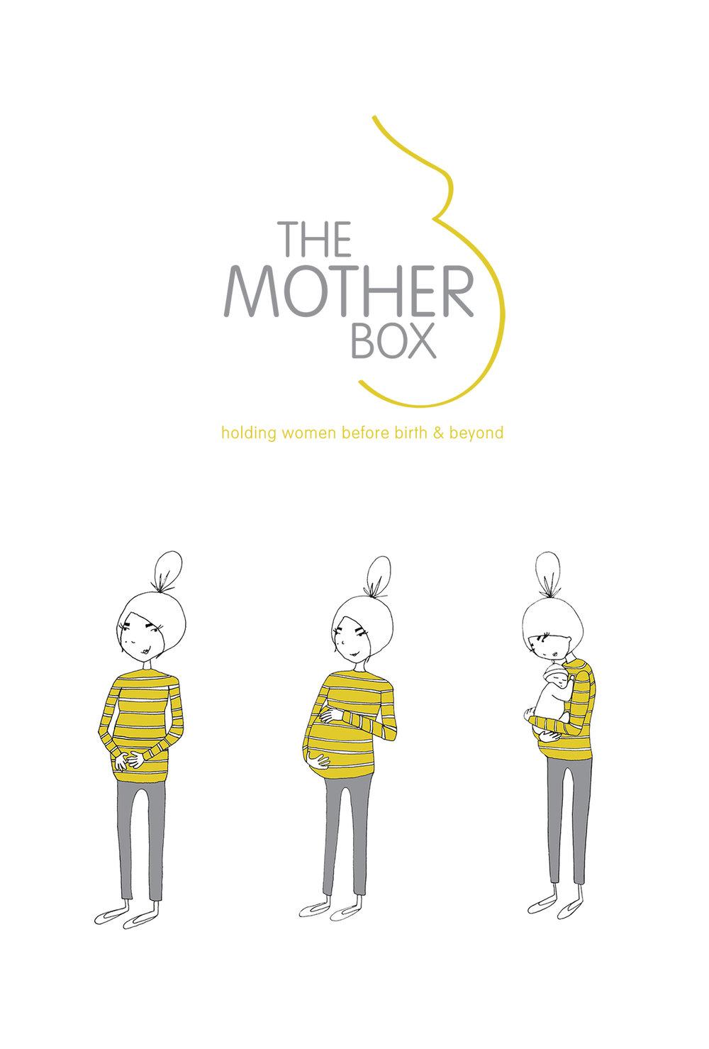 motherbox leaflet 2.jpg